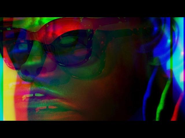 Gorillaz Saturnz Barz Banx Ranx Remix