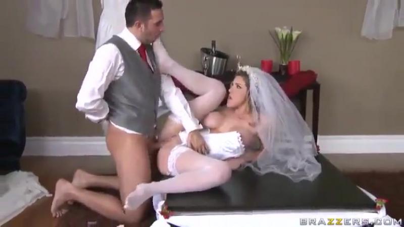 Жених в армии а невеста трахается со свекром, видео девушка хочет парня