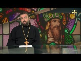Незабытые святые: День Святого Патрика Святая правда