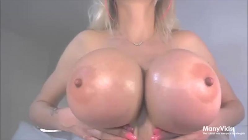 Пухлые мягкие дойки на камеру Girls Teen Boobs Tits Секс Порно Попка Сиськи Грудь Голая Эротика Трусики Ass Соски