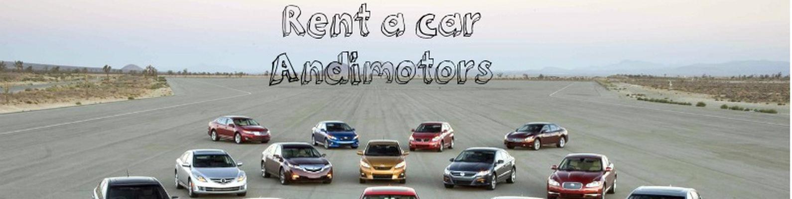 аренда авто прокат авто аренда автомобиля
