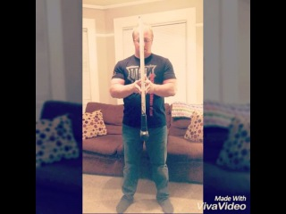 Instagram video by Logan Lindsey  Oct 25, 2016 at 2:25am UTC