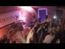 Мистер Малой Буду погибать молодым Live 23 09 2017 Popravka Bar