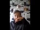 Евгений Печуркин - Live
