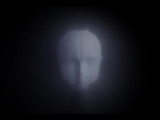 Tweaker - «cauterized» [2004]