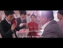 Война невест / Xin niang da zuo zhan (2015) HD 720p