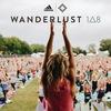 Фестиваль Wanderlust 108 в Москве