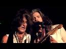 Aerosmith - Come Together (Rocks Donington)