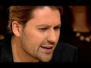 David Garrett's interview to the russian Tv Kultura (without the musical parts)
