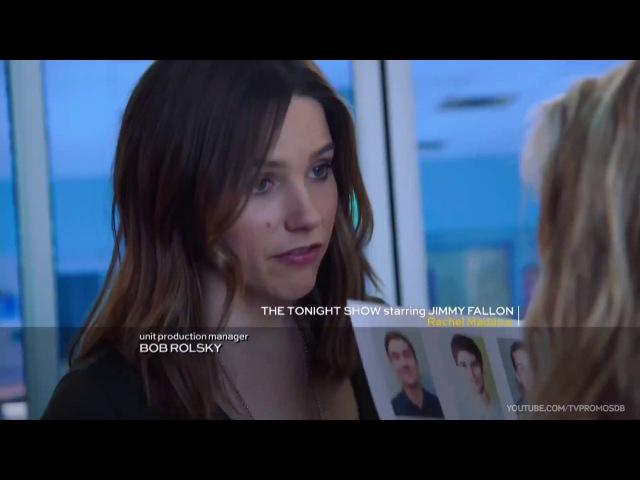 Полиция Чикаго 4 сезон 17 серия Промо HD