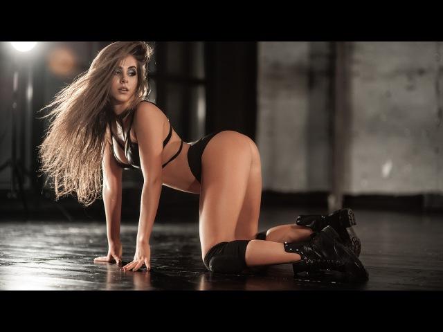 TWERK choreography PUSSY WET by DOLMI Anastasia Dolmatova
