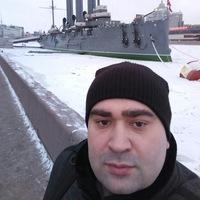 StepanAntoniadi