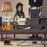 Sophia Somajo - Somebody New/ Dry Eye For The Guy (Feat. Juvelen)