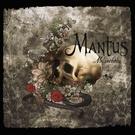 Mantus - Die Welt zerbricht