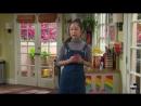 Доктор Кен ⁄ Dr. Ken - 2 сезон 3 серия Промо Dr. Ken's Banquet Snub HD