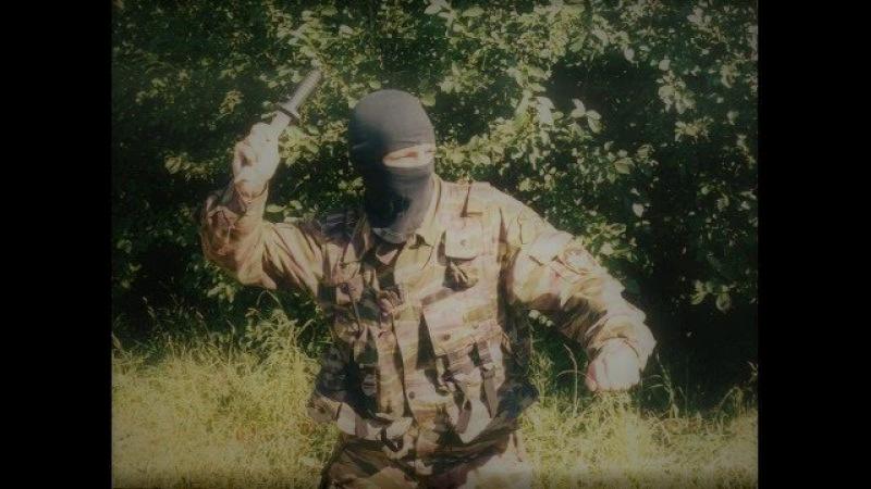 КРУТОЙ БОЕВИК ЧЕКИСТЫ Лучшие русские боевики и криминальные фильмы youtube