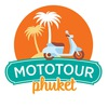 Мототур по Пхукету — PHUKET MOTOTOUR