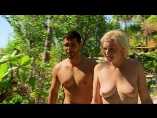 Adam sucht Eva - Gestrandet im Paradies S01E04 (2014) 1080p HDTV