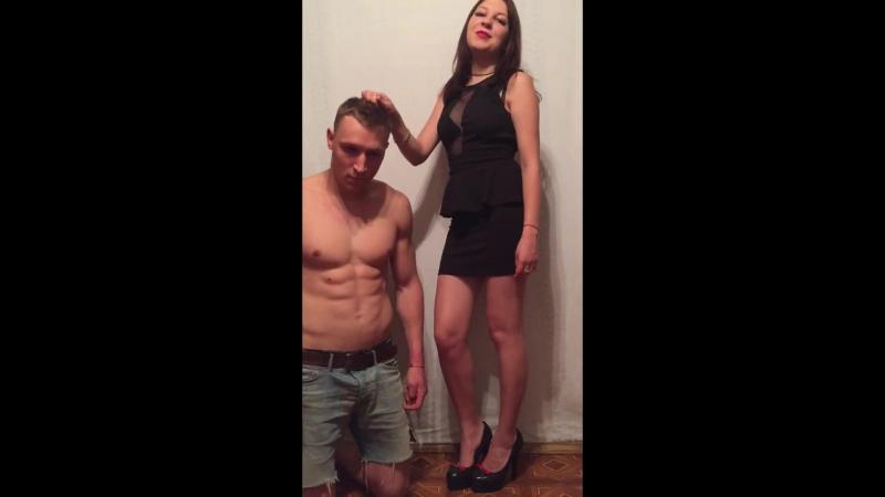 FEMDOM & PATY <----> BDSM & Fetish Exclusive