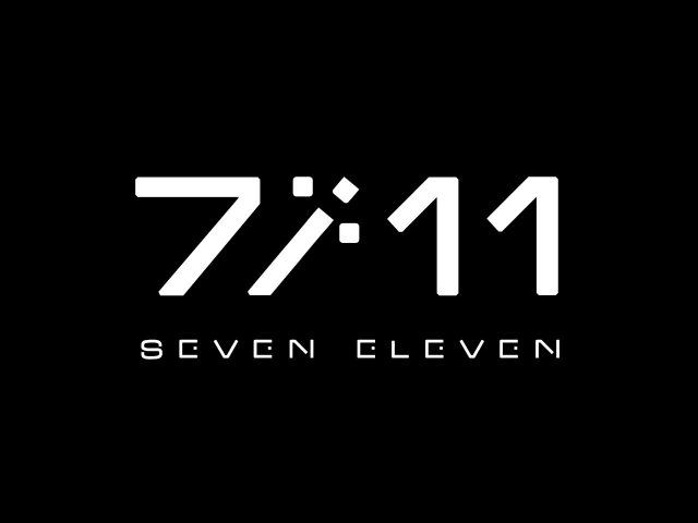 Mercedes Benz Kiev Fashion Days Seven Eleven Design MBKFD 16 17