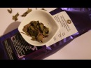 Осторожно подделка! синий чай из таиланда