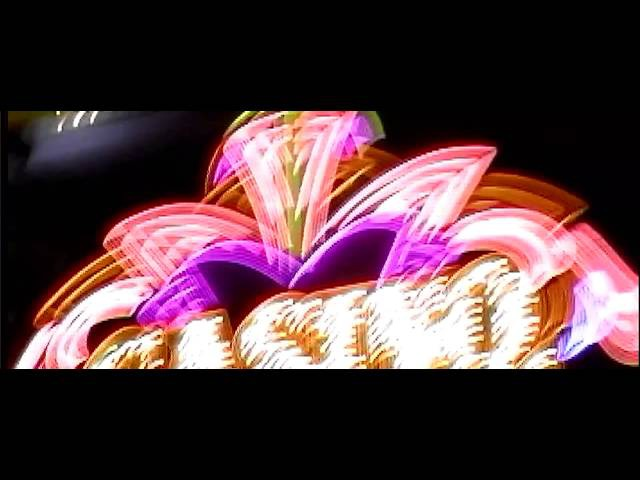 Sting Desert Rose Official Video High Quality HD CC