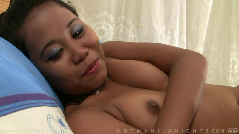 [hotmanilanights] Katrina Loves Porn solo [Азиатки, Азиаточки, Asian, Japanese, Chinese, Китаянки, Китаяночки, Японки, Вьетнамки