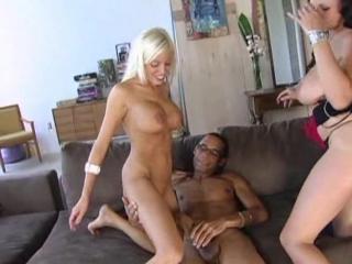 Monsters порно of cock 18 -mya nichole, kristina rose, julia bond, morgan layne, britney amber, gianna michaels