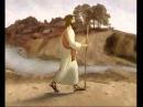 Апостол Андрей Первозванный. Православный мультфильм
