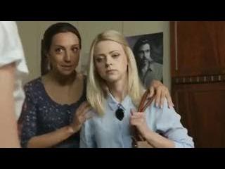 Эротический фильм ♂ Девочка во мне♀ Русские мелодрамы для взрослых новинки 2015 2016 HD ка