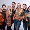 CAMERATA a'cappella group