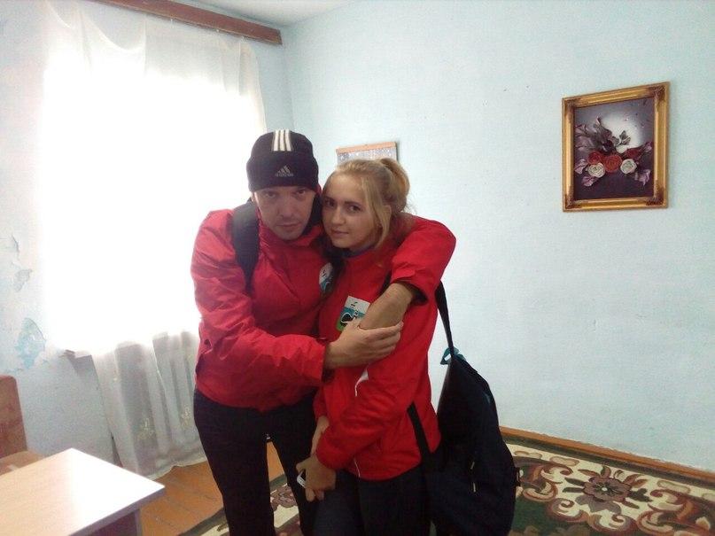 фото я мартыненко омск посвятила