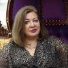 Жанна Кострова
