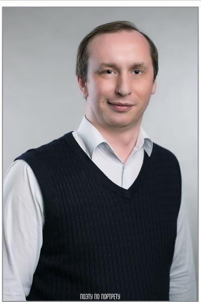 Яков Сёмочкин