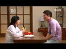 Мисс Панда и мистер Ёж.серия 7 из 16 2012 г Южная Корея