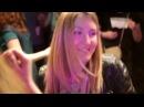 Funk You Birthday Synoptix Ekb @ Popravka Bar 30 09 17