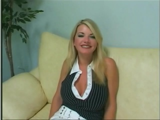 Vicky Vette - Boobsville's Young & Busty 2 - 1 - 2006