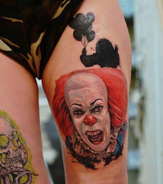 No talent ass clowns merchandise