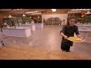 Великий пекарь Австралии, 1 сезон, 9 эп