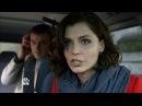 [HD1080] Морские дьяволы. Смерч. 3 сезон. 31 серия - «Космическая связь», 1-я серия