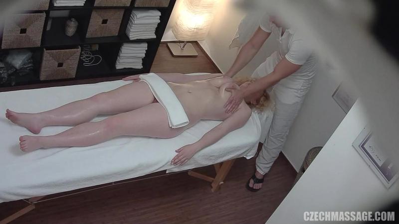 Czech Massage, Czechav Czech Massage 316 Amateur, BJ, Hidden Camera, Oil, Massage, Hardcore, All Sex, New
