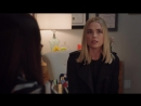 Проект Минди 6 сезон 1 серия coldfilm