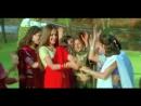 Chhoti Chhoti Raatein (Full Song) Film - Tum Bin. Love Will Find A Way