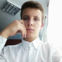 Виталий Шелихов