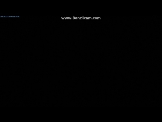 Sombra hacked overwatch