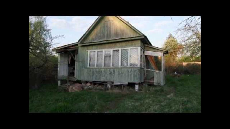 Реконструкция дома подъем дома замена фундамента пристройка и открытая терраса