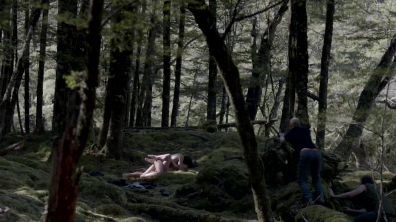 Нудисты, секс, подглядывание » Freewka.com - Смотреть онлайн в хорощем качестве