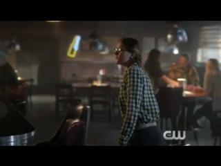 Supergirl 2x09 Sneak Peek #1