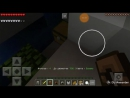 Cristalix PE Cristalix News 2.0 Test SKYWARS CRPE