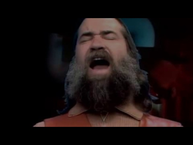 Bensonhurst Blues by Artie Kaplan (Original Version) 1972